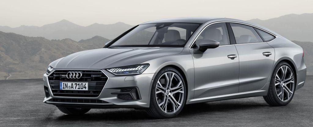 Audi A7 (1)
