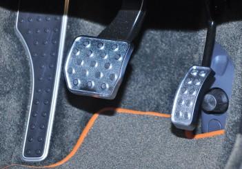 Bentley Continental GT V8 SX - 25