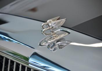 Bentley Mulsanne Speed - 04