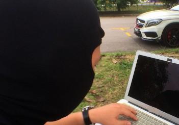 Car Hacking Malaysia 2015 (6)
