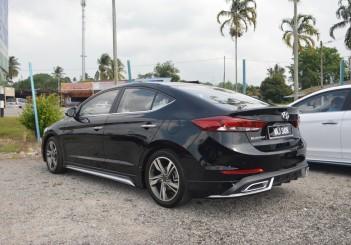 Carsifu 2017 Hyundai Elantra 2-litre MPI Dynamic (3)