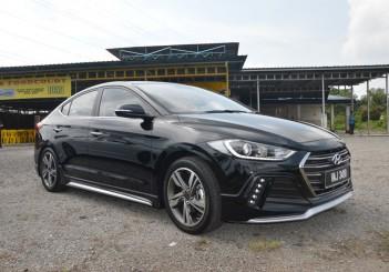 Carsifu 2017 Hyundai Elantra 2-litre MPI Dynamic (5)