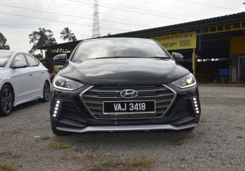 Carsifu 2017 Hyundai Elantra 2-litre MPI Dynamic (6)