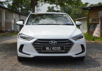 Carsifu 2017 Hyundai Elantra 2-litre MPI Executive (14)