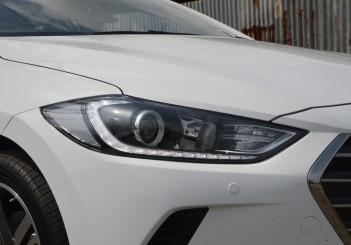 Carsifu 2017 Hyundai Elantra 2-litre MPI Executive (8)