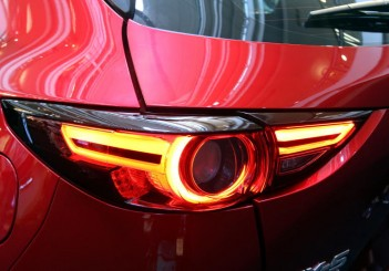 Carsifu Mazda CX-5 2017  (11)