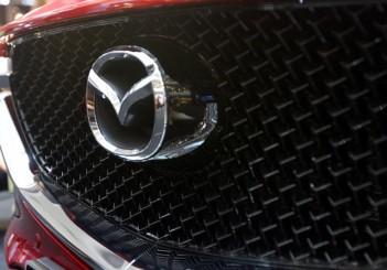 Carsifu Mazda CX-5 2017  (8)