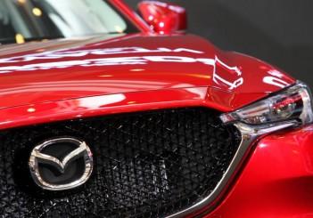 Carsifu Mazda CX-5 2017  (9)