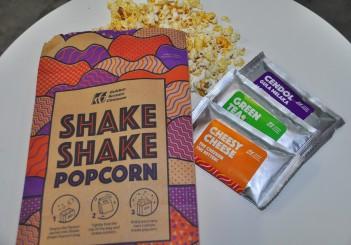 GSC Shake Shake Popcorn - 05