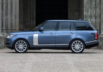 Land Rover Range Rover P400e - 04