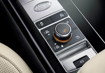 Land Rover Range Rover P400e - 25