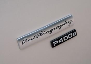 Land Rover Range Rover P400e PHEV Autobiography LWB - 12