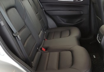 Mazda CX-5 2017 Carsifu (1)