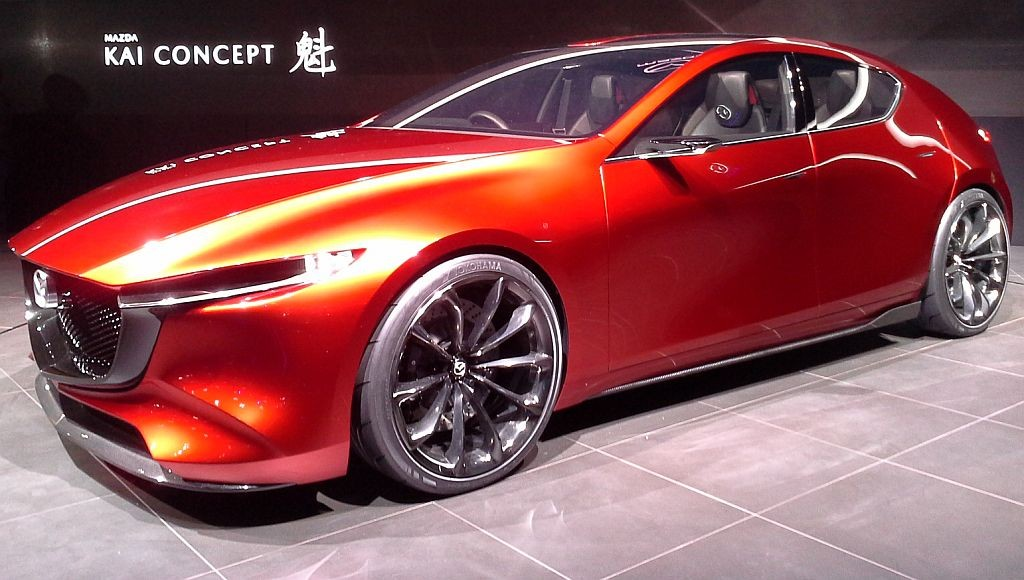 https://s3.amazonaws.com/dsc.carsifu.com/wp-content/uploads/2017/10/Mazda-Kai-Concept-2.jpg