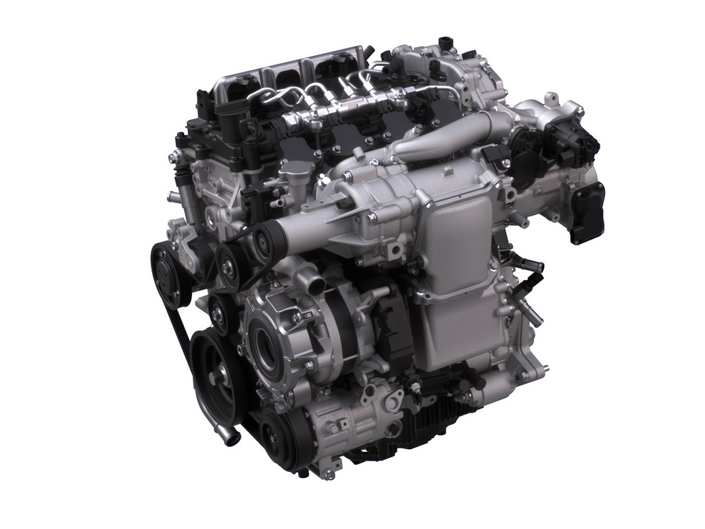 print_images_engine_A_white.v01