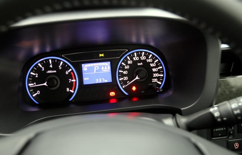2017 Perodua Myvi Advance (18)