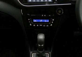 2017 Perodua Myvi Advance  (19)