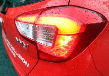2017 Perodua Myvi Advance  (2)
