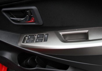 2017 Perodua Myvi Advance  (21)
