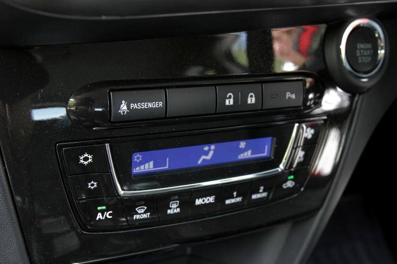 2017 Perodua Myvi Advance (29)