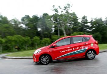 2017 Perodua Myvi Advance  (3)