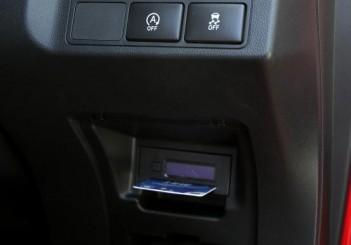 2017 Perodua Myvi Advance  (36)