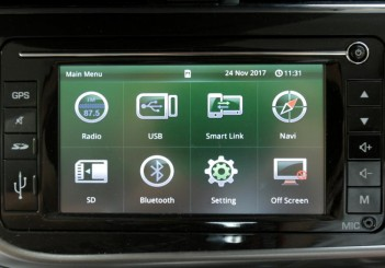2017 Perodua Myvi Advance  (38)