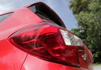 2017 Perodua Myvi Advance  (39)
