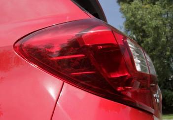 2017 Perodua Myvi Advance  (43)