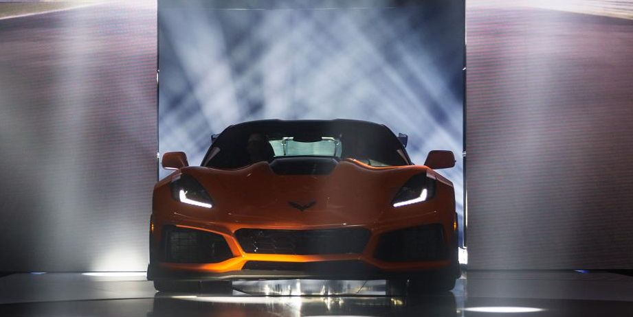 2019-Corvette-ZR1-WorldPremier-01