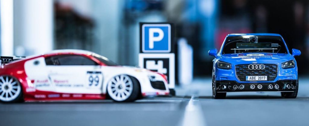 Audi_Drive_Event_17-5419-1600x1068