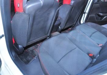 Honda Civic Type R - 22