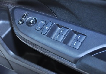 Honda Civic Type R - 34