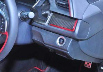 Honda Civic Type R - 35