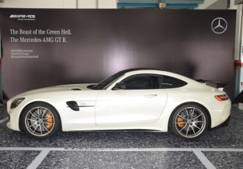 When Will Mercedes Pick Up Be Launched Estimated Price