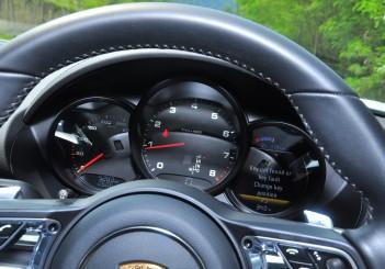Porsche 718 Cayman 2.0 - 49