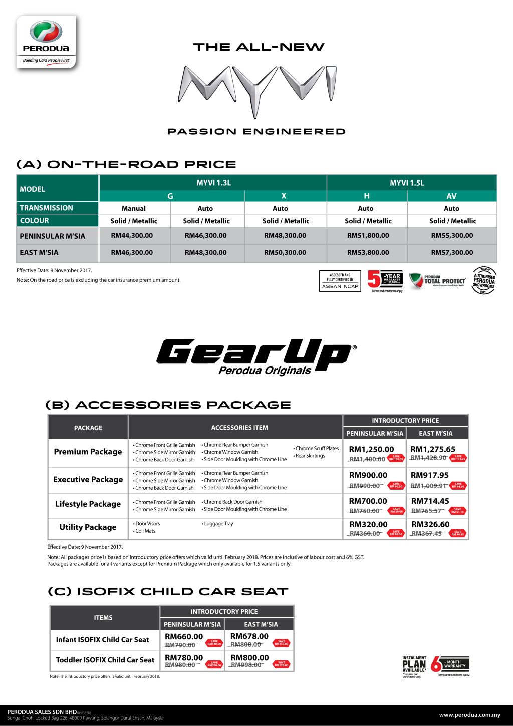 Pricelist_The-All-New-Myvi