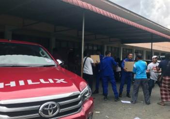Toyota Flood Assist Penang 04 (Custom)