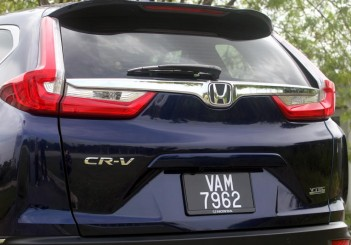 2017 Honda CR-V TC-P (28)