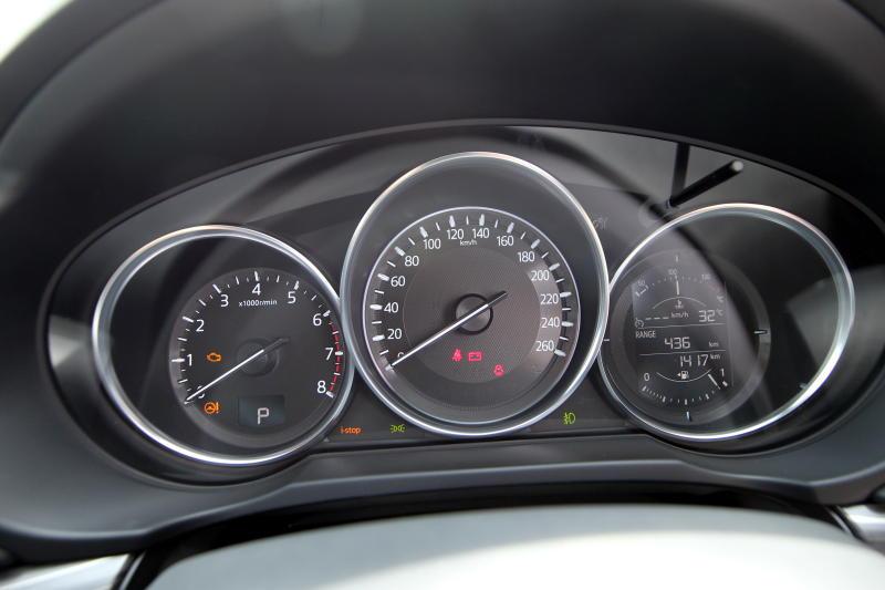 2017 Mazda CX-5 2-5 GLS (12)