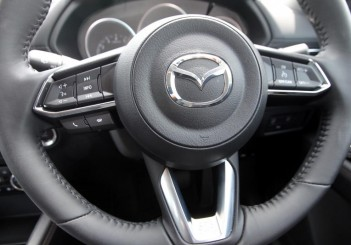 2017 Mazda CX-5 2-5 GLS (16)