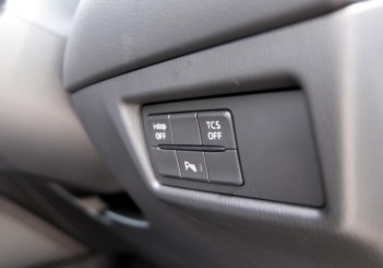 2017 Mazda CX-5 2-5 GLS (17)