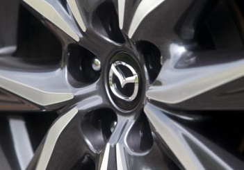2017 Mazda CX-5 2-5 GLS (21)