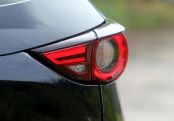 2017 Mazda CX-5 2-5 GLS (29)