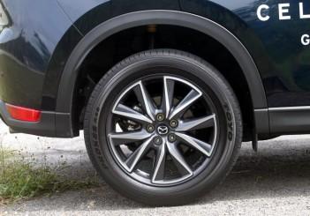 2017 Mazda CX-5 2-5 GLS (42)