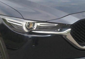 2017 Mazda CX-5 2-5 GLS (44)