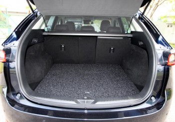 2017 Mazda CX-5 2-5 GLS (6)