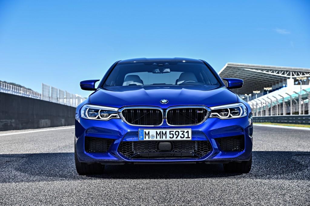 BMW_M5_002