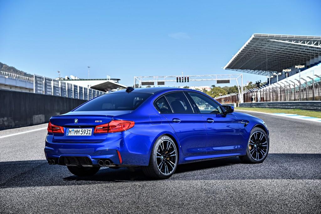 BMW_M5_007