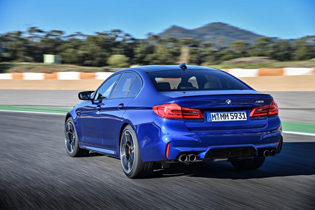 BMW_M5_050